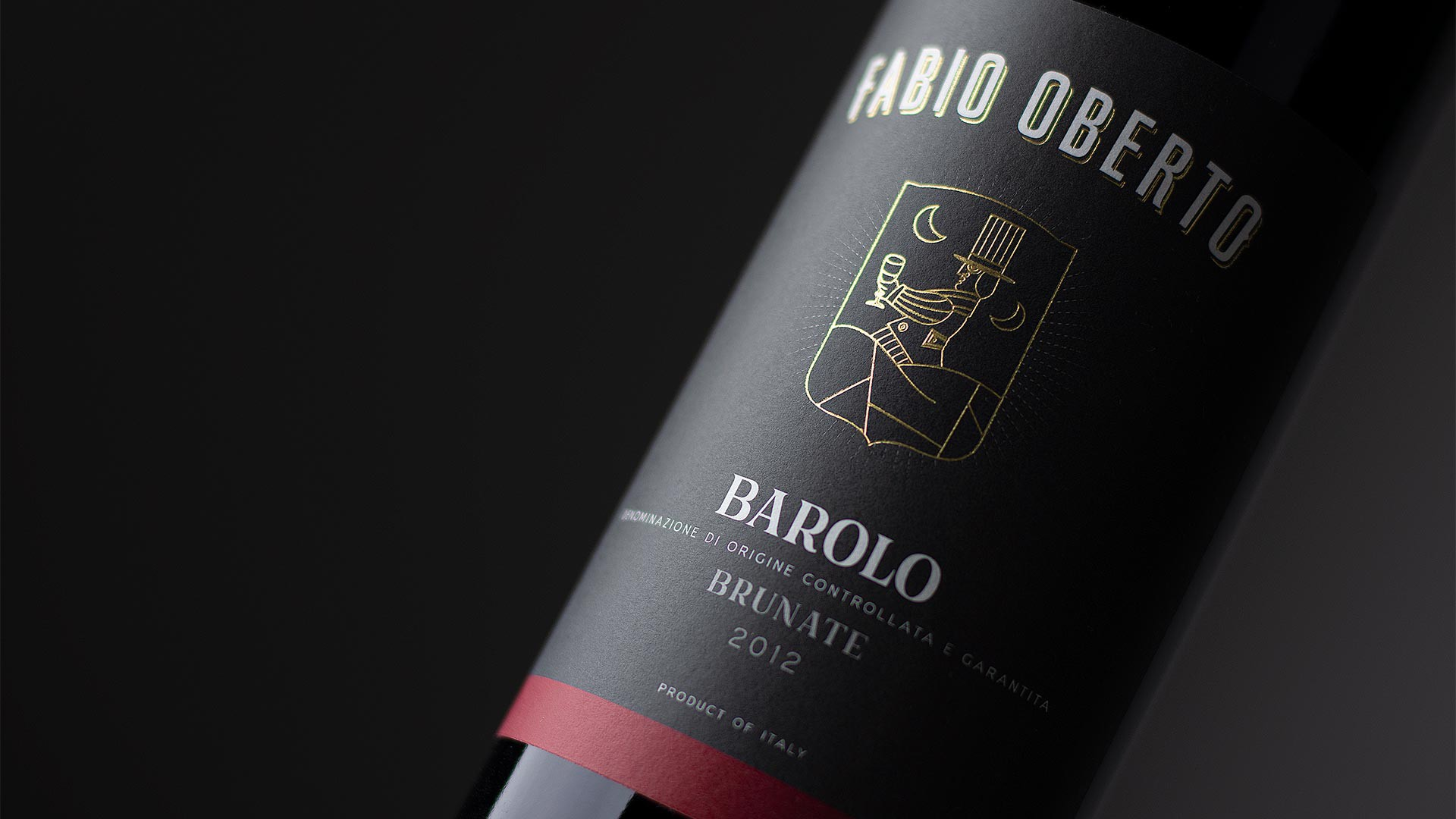 FabioOberto Barolo Brunate 1920 - Homepage MAD13