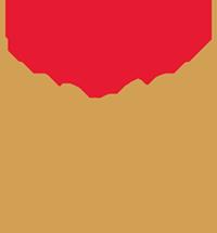 LiVeli  - Label Design Etichette vini Masseria Li Veli