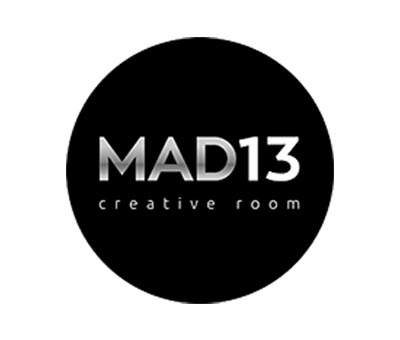 Logo MAD13  - Together We Wine® en