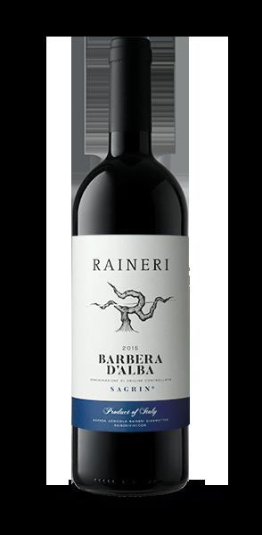 MAD13 creative room Raineri-Barbera-2015-small Grafica etichetta vino Barolo Raineri