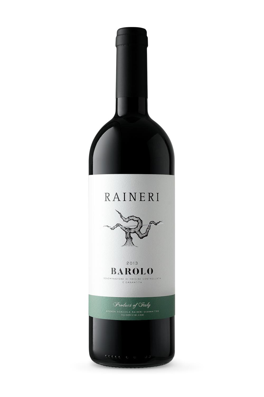 MAD13 creative room Raineri-Barolo-2013-medium Grafica etichetta vino Barolo Raineri