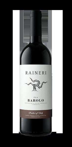 MAD13 creative room Raineri-Barolo-2014-small Grafica etichetta vino Barolo Raineri