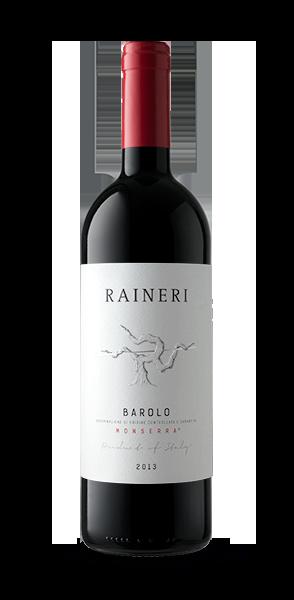 MAD13 creative room Raineri-Barolo-Monserra-2013-small Grafica etichetta vino Barolo Raineri