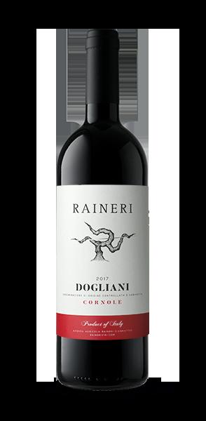 MAD13 creative room Raineri-Dogliani-2017-small Grafica etichetta vino Barolo Raineri
