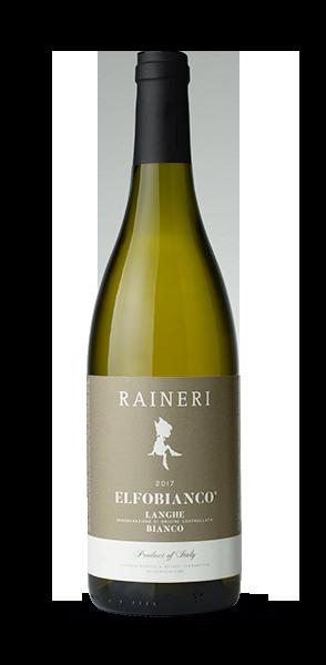MAD13 creative room Raineri-ElfoBianco-LangheBianco-2017-small Grafica etichetta vino Barolo Raineri
