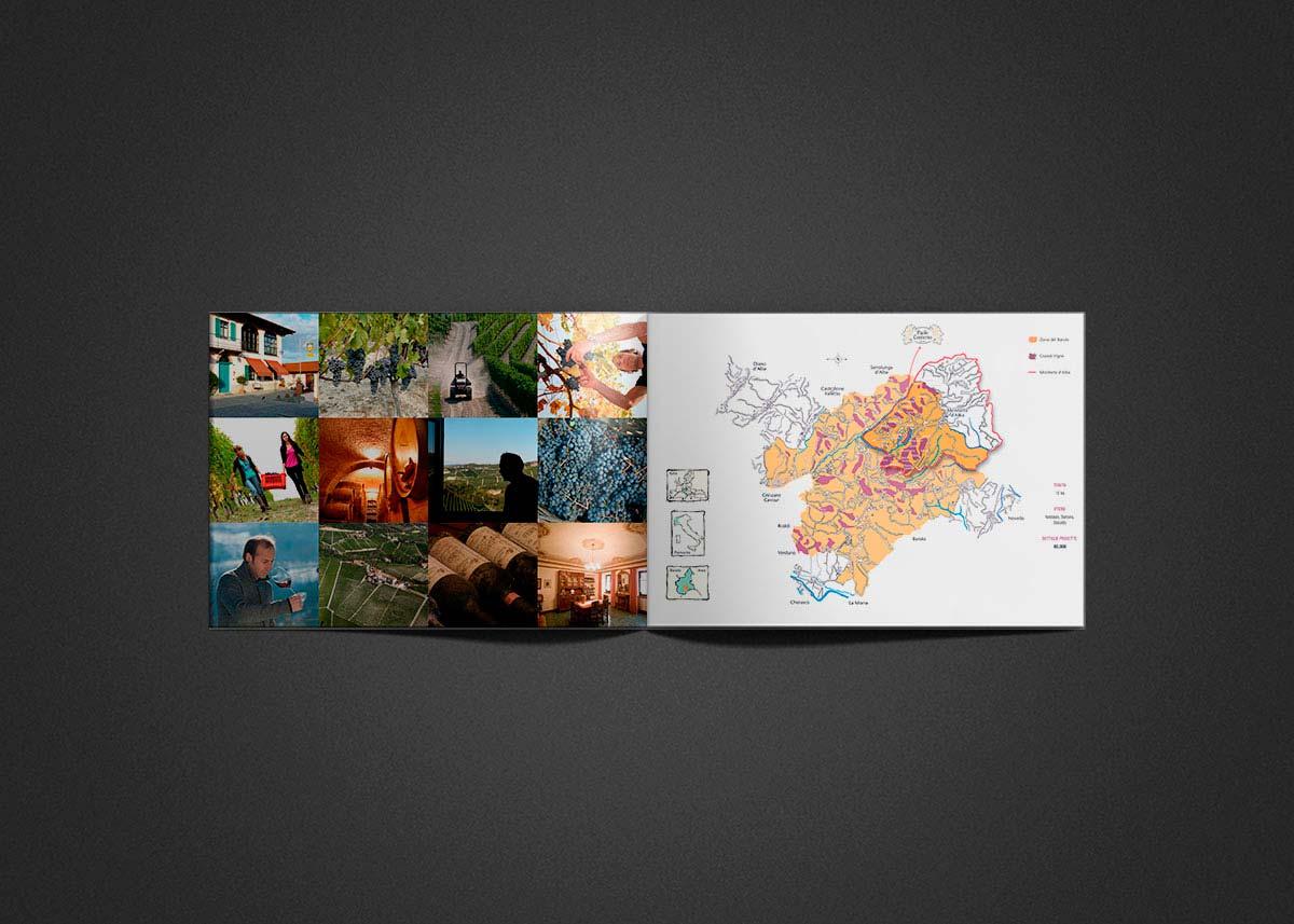 brochure conterno 06 - Paolo Conterno, Brochure