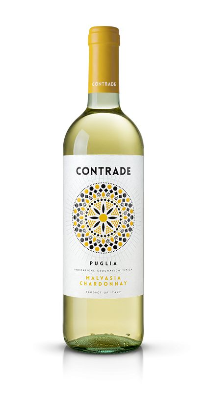 MAD13 creative room contrade-malvasia-chardonnay@075x Label Design Etichette vini Contrade