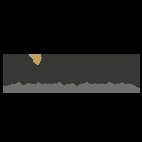 logo CaBerBen - Clienti