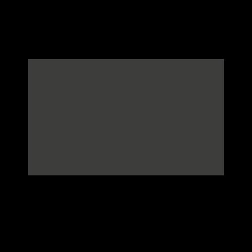 logo CassarCamilleri - Clienti