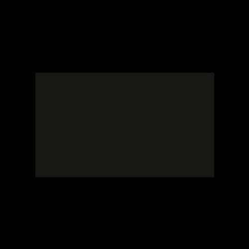 logo Cristian Boffa - Homepage MAD13
