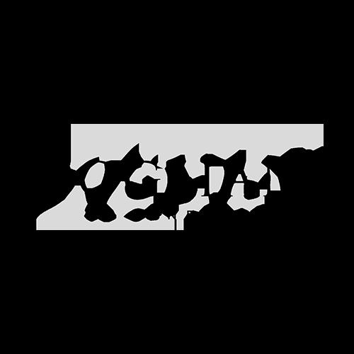 MAD13 creative room logo-Doglaini-Vini Clienti