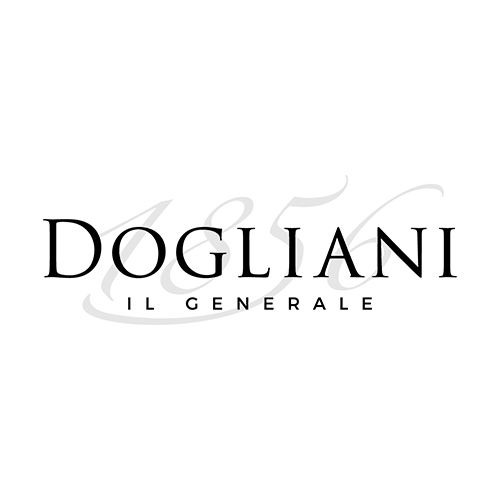 logo Doglaini Vini - Homepage MAD13
