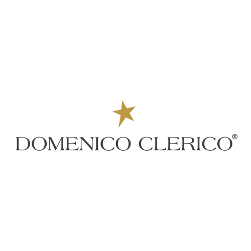 logo Domenico Clerico - Homepage MAD13