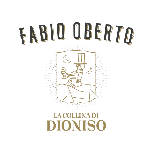 MAD13 creative room logo-Fabio-Oberto Clienti