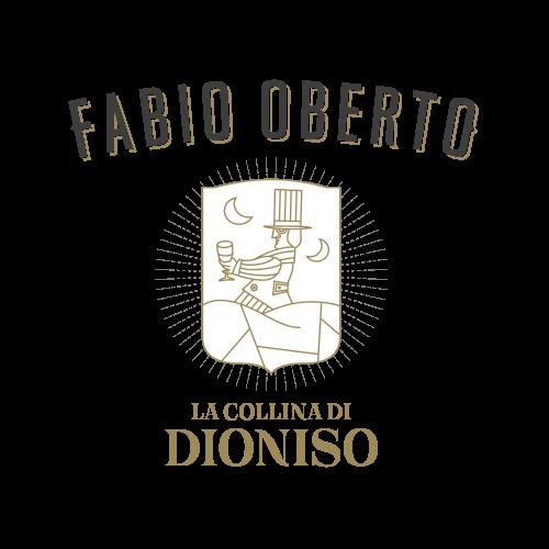 logo Fabio Oberto - Homepage MAD13