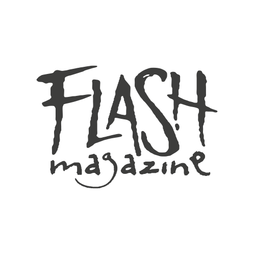 logo Flash Magazine - Clienti