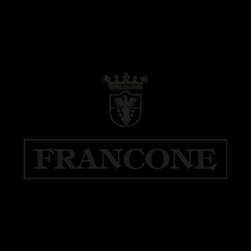 MAD13 creative room logo-Francone-1 Clienti