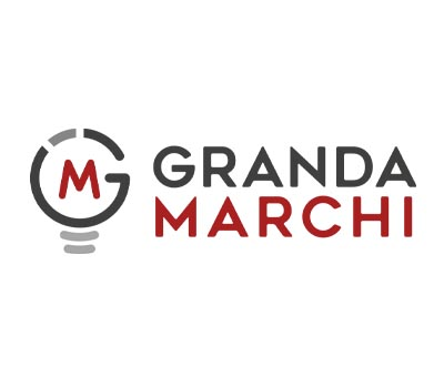 logo GrandaMarchi 1 - Together We Wine® en