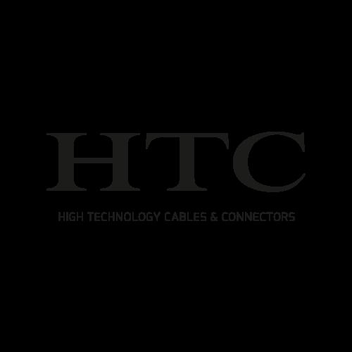 logo HTC - Clienti