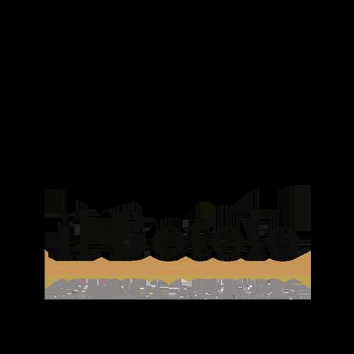 logo Il Botolo - Homepage MAD13