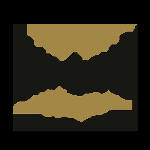 logo Le Bancarelle Di Elisa - Homepage MAD13