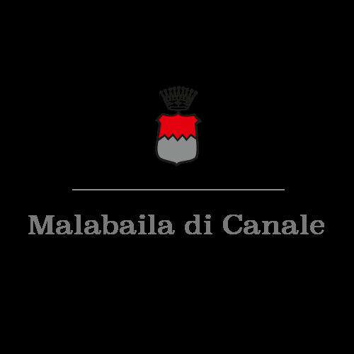 MAD13 creative room logo-Malabaila-di-Canale Clienti