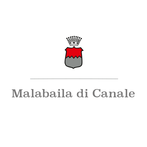 logo Malabaila di Canale - Clienti