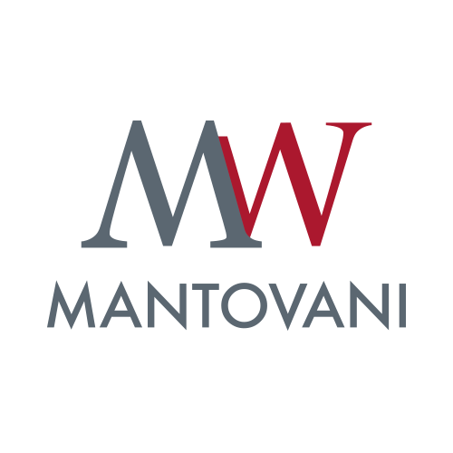 logo Mantovani Wine - Homepage MAD13