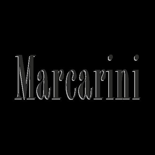 logo Marcarini 1 - Homepage MAD13