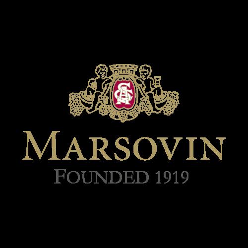 logo Marsovin - Homepage MAD13