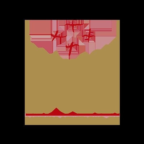 logo Masseria Li Veli - Clienti