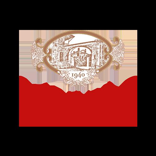 logo Sobero Vini - Homepage MAD13