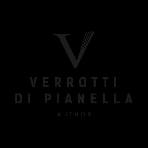 logo Verrotti Di Pianella - Clienti