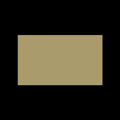 logo Vertosan - Homepage MAD13