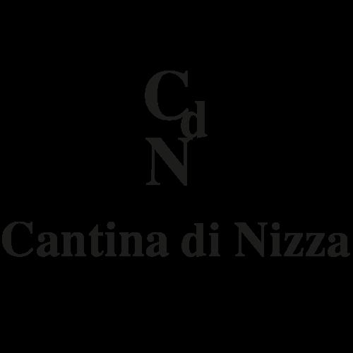logo cantinadinizza - Clienti
