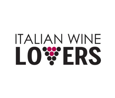 logo italianwinelovers - Together We Wine® en