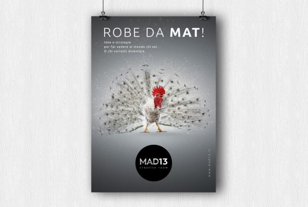 MAD13 creative room mad13-adv-600x403 Perché MAD13?